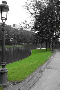 Park-bn-green