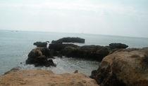 Portugal-coast