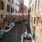 Venice-venecia