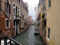 Venice-venecia2