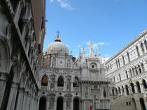 Venice ́s corner by lali-perez