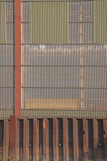 Hitzler-Werft 2 von pahit