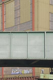 Hitzler-Werft 3 von pahit