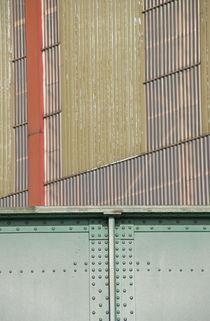 Hitzler-Werft 4 by pahit