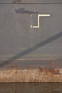 Hitzler-Werft 5 von pahit