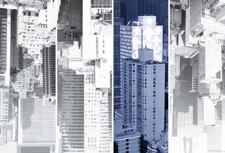 New-york-quartett-metropolis-aubergine-5-4