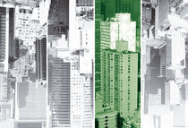 NY Metropolis Quartett APPLE by temponaut