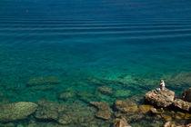 Cavo Greco (Cyprus) von Prodromos Antzoulis