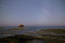 Shipwreck by Prodromos Antzoulis