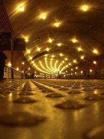 Monaco Subway von Go Sugimoto