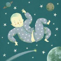 Boy-stars-planets