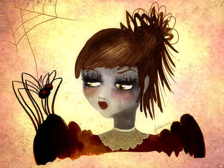 Spidergirl-v2