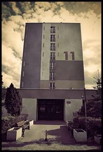 11 von Michal Koepke