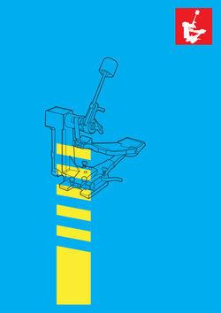 Drum-foot-peda-blu-wire-150dpi