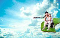Mac Miller von youngguru
