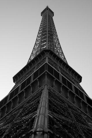 Paris-l9993480