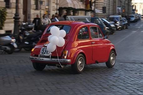 Rome-nik-1738-nk-def