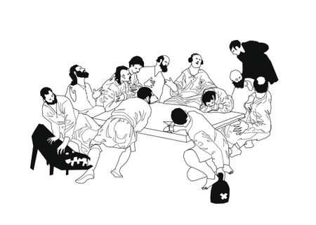 Last-supper-150