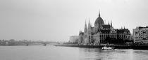 Budapest-hd