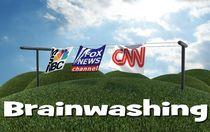 Brainwashing by Ian Souter