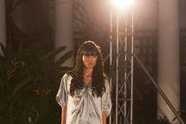 Cambodia Fashion Show 2011 by photasia