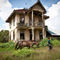 Photasia-cambodia-20110814-mg-8819
