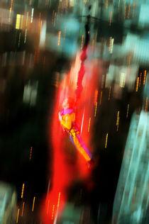 Sky Jump by JACINTO TEE