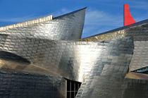 Guggenheim Museum Bilbao - 5