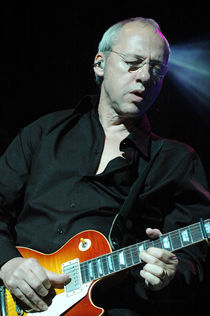 Mark Knopfler Live in Roma ITALY by Nathalie Matteucci