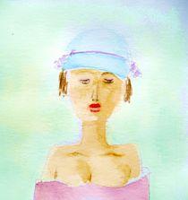 'Madame' von Atelier Ziehr