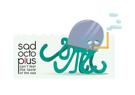 Sad-octoplus1