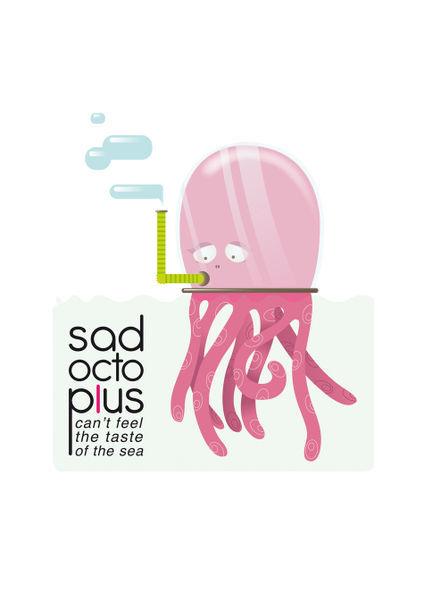 Sad-octoplus2