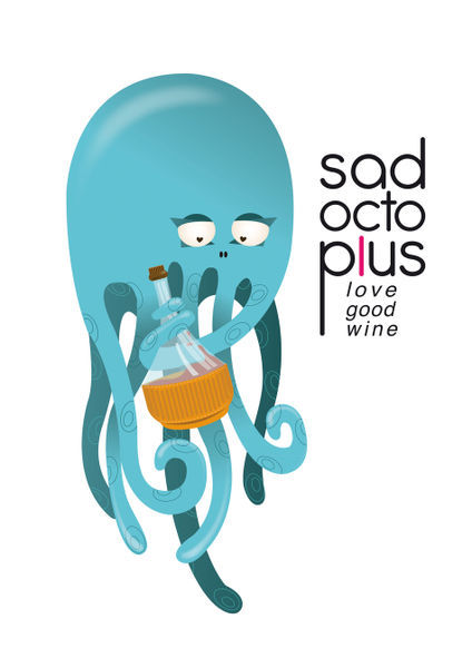 Sad-octoplus3