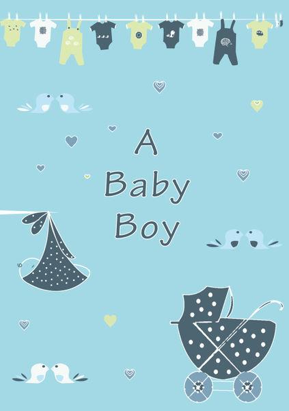 Baby-boy-cardcopyforprint1