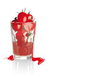 I-drink-sugo