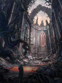 King-of-ruins