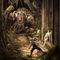 The-mountain-troll