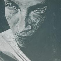 la mala by fnd