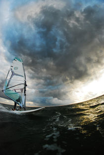 surf ever work never von tabson
