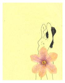 naked fairy 02 by Chiara Effe