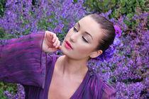beauty  von Cristina Carinhas
