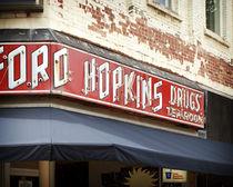 Hopkinssign