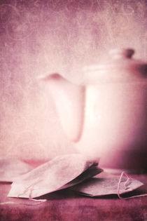 Teekruglila