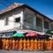 Photasia-photo-cambodia-20100826-img-1584