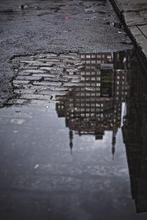 NYC 015 von Lucas Zielasko