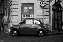 Rome 004 by Lucas Zielasko