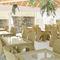 2009-17-hotel-princess-interiores-terrazas0000
