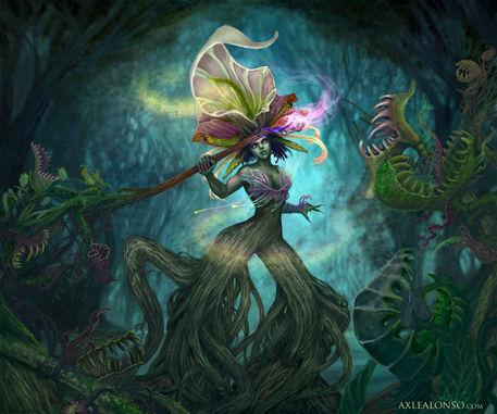 Espiritu-del-bosque-axlealonso