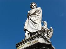 Dante von Francesco Ferorelli