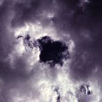 Cloud 5 by James Menges